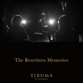 The Rewritten Memories by Yiruma