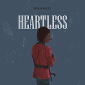 Heartless by Bigkaybeezy