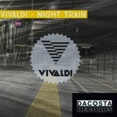 Night Train de Vivaldi