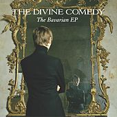 No One Knows by The Divine Comedy