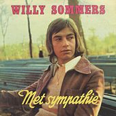 Met Sympathie von Willy Sommers