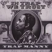 Mine (feat. Rubi Rose) by Trap Manny