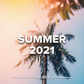 Summer 2021 de Various Artists