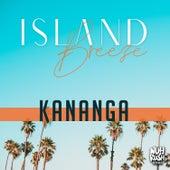 Island Breeze de Kananga