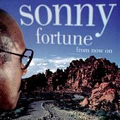 From Now On di Sonny Fortune