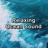 Relaxing Ocean Sound de Soothing Sounds