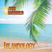 Islandology von John McDonald