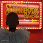 Somebody Baby by Peruzzi