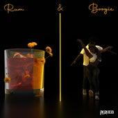 Rum & Boogie by Peruzzi