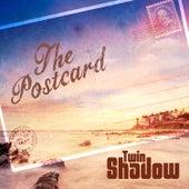 The Postcard (Singel) von Twin Shadow