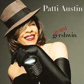 Avant Gershwin by Patti Austin