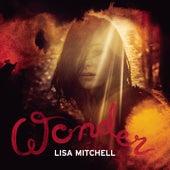 Wonder by Lisa Mitchell