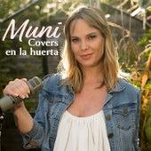 Covers En La Huerta (Acústica) by Muni