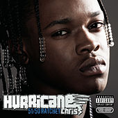 51/50 Ratchet de Hurricane Chris