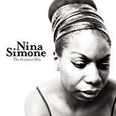 The Best Of de Nina Simone