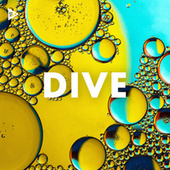 Dive by Various Artists