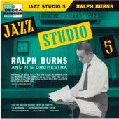Jazz Studio 5 by Ralph Burns & His Orchestra