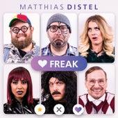 Freak von Matthias Distel