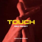 Touch (Simon Field Remix) de Moodshift