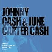 Collections von Johnny Cash