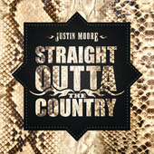 She Ain't Mine No More by Justin Moore