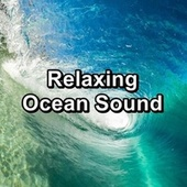 Relaxing Ocean Sound by Meditation Music