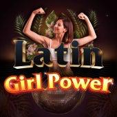 Latin Girl Power de Various Artists