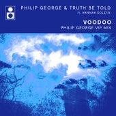 Voodoo (Philip George VIP Mix) by Philip George