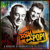 R&H Goes Pop! by Various Artists