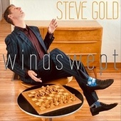 Windswept by Steve Gold