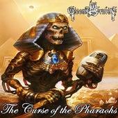 The Curse of the Pharaohs de Gloomy Erudite