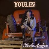 Youlín by Paula Andrea