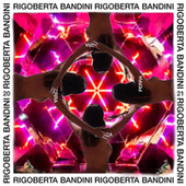 Perra (acoustic Version) by Rigoberta Bandini
