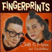 Fingerprints by Mario