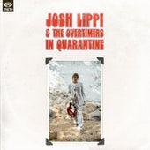 In Quarantine (Live) by Josh Lippi