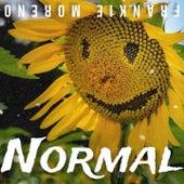 Normal von Frankie Moreno