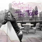The Tape by Sondre Lerche