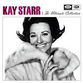 The Ultimate Collection de Kay Starr