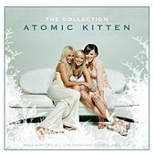 The Collection de Atomic Kitten