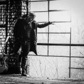 Disarm (Acoustic version) de This Fear Became Mountains