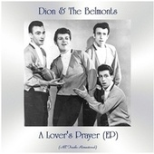A Lover's Prayer (All Tracks Remastered, Ep) by Dion