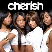 Unappreciated by Cherish