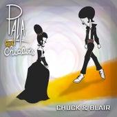 Chuck & blair de Pala