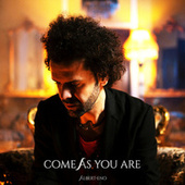 Come As You Are (Cover) by Albert Eno