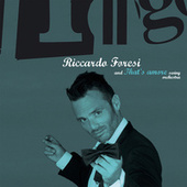 Riccardo Foresi and That's Amore Swing Orchestra by Riccardo Foresi