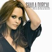 Recordando by Shaila Durcal