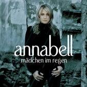 Mädchen Im Regen von Anna Bell