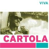 Antologia de Cartola