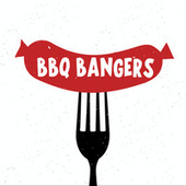 BBQ Bangers by Various Artists