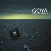 Horyzont Zdarzen by Goya
